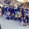 若の生き様!!【呉海自カレー第3回SNS勉強会:資料添付】